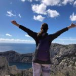Pourquoi pratiquer la gratitude au quotidien