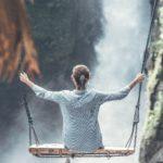 5 façons de devenir une meilleure personne