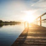 6 façons de pratiquer la gratitude au quotidien