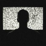 Comment arrêter d'écouter la télé à changé ma vie